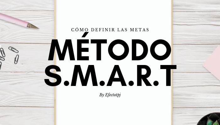 Metas Smart